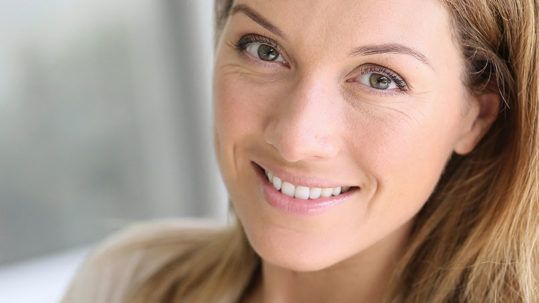 Traitements combinés d'Acide Hyaluronique et Botox. Dr Nelly Gauthier
